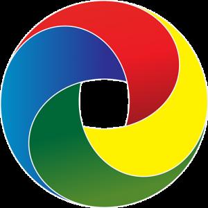 picture_site_logo_small