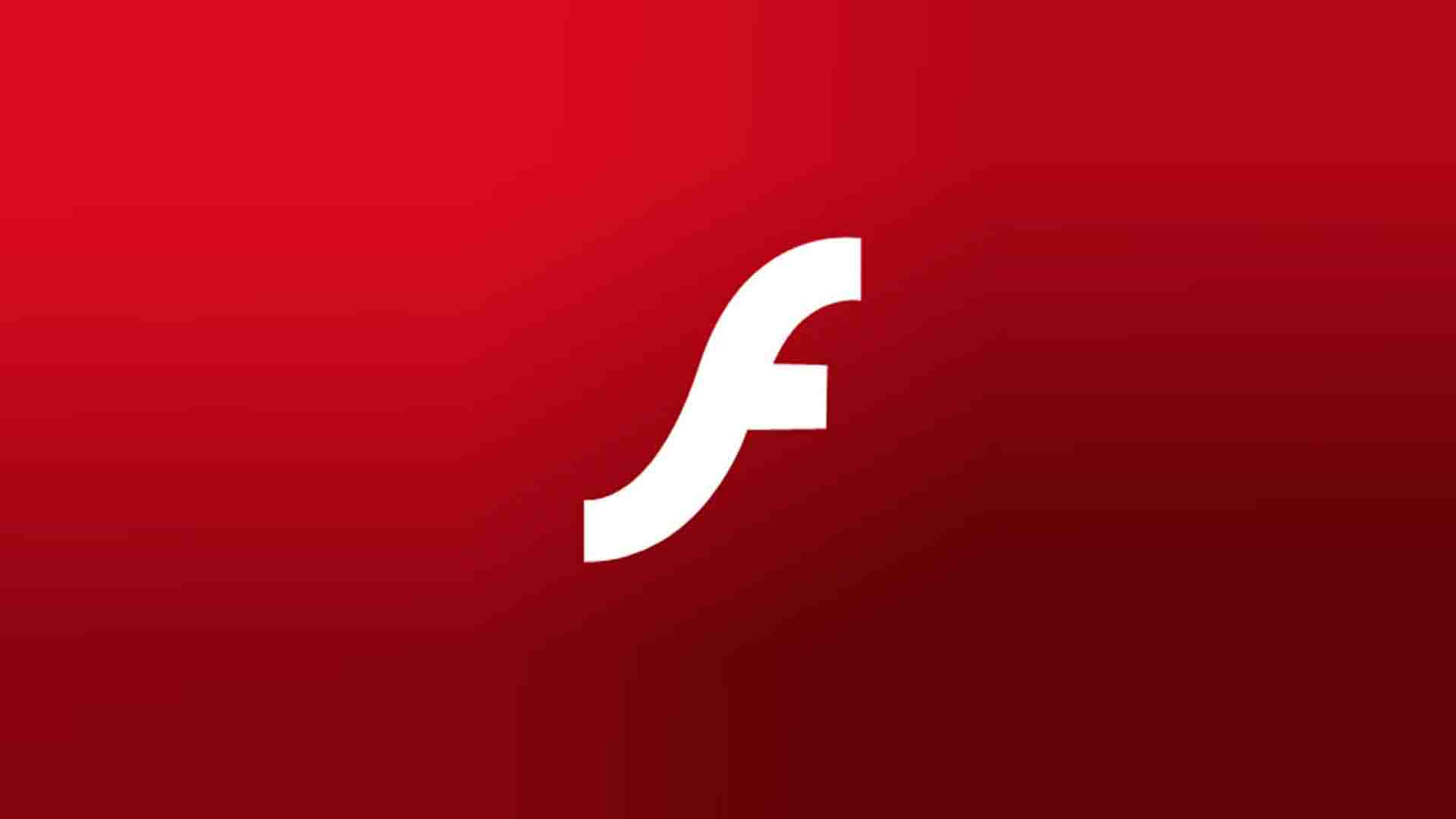 Adobe-Flash-Player-Progarm