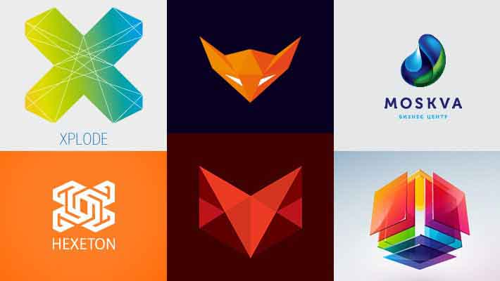 Logo-Design-Inspiration-2018-recommend