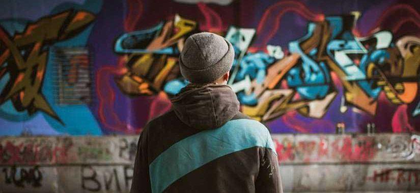 graffiti_in_public