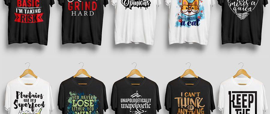 creative-design-shirt