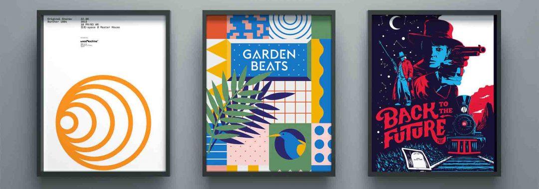 poster-digital-design