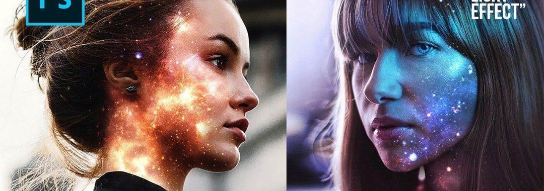 technic-photoshop-design