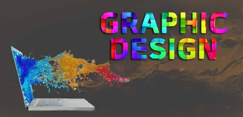 GRAPHIC_DESIGN_Importance